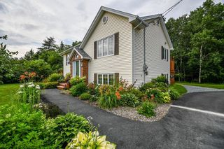 Photo 3: 60 MacMillan Drive in Elmsdale: 105-East Hants/Colchester West Residential for sale (Halifax-Dartmouth)  : MLS®# 202118708