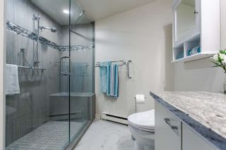 """Photo 7: 702 15111 RUSSELL Avenue: White Rock Condo for sale in """"PACIFIC TERRAC"""" (South Surrey White Rock)  : MLS®# R2057182"""
