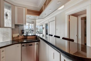 """Photo 9: 1002 1625 HORNBY Street in Vancouver: Yaletown Condo for sale in """"Seawalk North"""" (Vancouver West)  : MLS®# R2614160"""