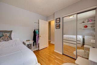 Photo 23: 15011 64 Street in Edmonton: Zone 02 House for sale : MLS®# E4253519