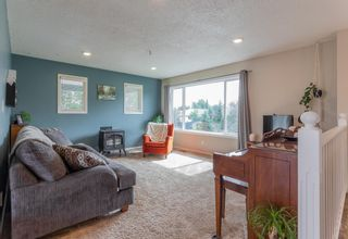 Photo 3: 4468 VELLENCHER Road in Prince George: Hart Highlands House for sale (PG City North (Zone 73))  : MLS®# R2613329