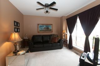 Photo 2: 526 RED WING DRIVE in PENTICTON: Residential Detached for sale : MLS®# 140034