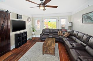 Photo 4: 1125 Clarke Rd in BRENTWOOD BAY: CS Brentwood Bay House for sale (Central Saanich)  : MLS®# 817107