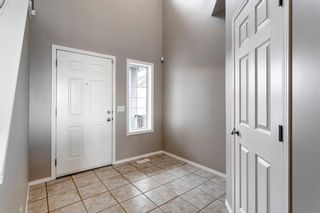 Photo 3: 88 Rockywood Park NW in Calgary: Rocky Ridge Detached for sale : MLS®# A1091196