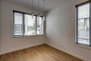 Photo 12: 206 1616 24 Avenue NW in Calgary: Capitol Hill Row/Townhouse for sale : MLS®# A1130011
