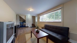 Photo 4: 38132 GUILFORD Drive in Squamish: Valleycliffe House for sale : MLS®# R2591319