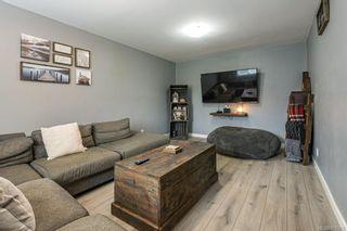 Photo 24: 510 Deerwood Pl in : CV Comox (Town of) House for sale (Comox Valley)  : MLS®# 870593