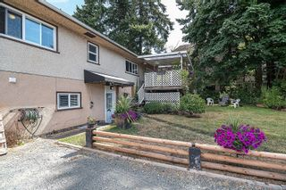 Photo 30: 293 Eltham Rd in : VR View Royal House for sale (View Royal)  : MLS®# 883957