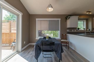 Photo 23: 1 ERINWOODS Place: St. Albert House for sale : MLS®# E4254213