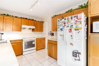 Photo 5: 7751 SHACKLETON Drive in Richmond: Quilchena RI House for sale : MLS®# R2570026