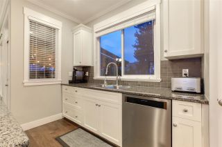 Photo 5: 7065 180 STREET in Surrey: Cloverdale BC House for sale (Cloverdale)  : MLS®# R2381267
