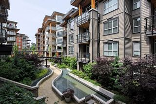 """Photo 17: 217 3479 WESBROOK Mall in Vancouver: University VW Condo for sale in """"ULTIMA"""" (Vancouver West)  : MLS®# R2066045"""
