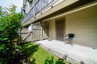 "Photo 33: 713 PREMIER Street in North Vancouver: Lynnmour Townhouse for sale in ""Wedgewood by Polygon"" : MLS®# R2478446"