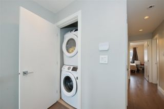 Photo 25: 5113 EWART STREET in Burnaby: South Slope 1/2 Duplex for sale (Burnaby South)  : MLS®# R2582517