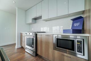 Photo 15: 2501 258 NELSON'S Court in New Westminster: Sapperton Condo for sale : MLS®# R2543188