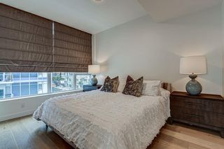Photo 31: 501 128 Waterfront Court SW in Calgary: Chinatown Apartment for sale : MLS®# A1107113