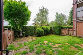 "Photo 19: 104 15385 101A Avenue in Surrey: Guildford Condo for sale in ""Charlton Park"" (North Surrey)  : MLS®# R2601711"