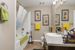 Photo 12: 3112 901-16 Street: Cold Lake Condo for sale : MLS®# E4226421