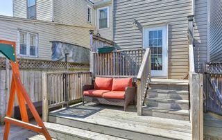 Photo 35: 847 Lansdowne Avenue in Toronto: Dovercourt-Wallace Emerson-Junction House (2-Storey) for sale (Toronto W02)  : MLS®# W5164920