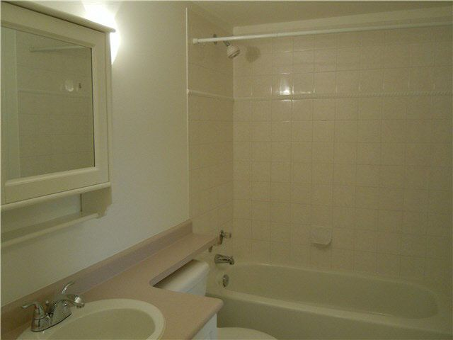 Photo 7: Photos: 307 2388 TRIUMPH Street in Vancouver: Hastings Condo for sale (Vancouver East)  : MLS®# V1094693