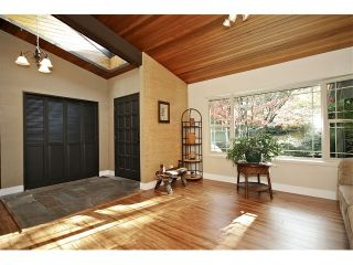 Photo 53: 34741 IMMEL Street in Abbotsford: Abbotsford East House for sale : MLS®# F1321796