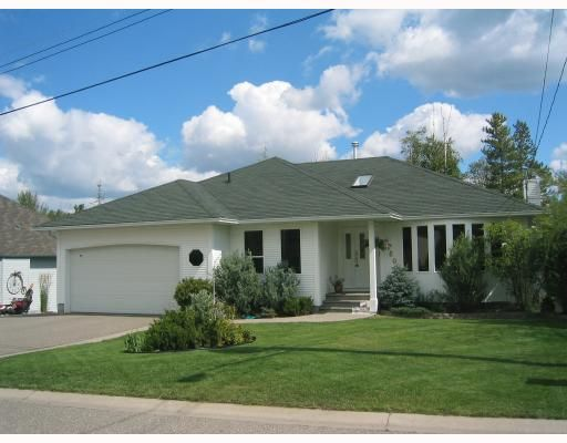 """Main Photo: 6760 CHECKLEY Road in Prince_George: St. Lawrence Heights House for sale in """"ST. LAWRENCE HEIGHTS"""" (PG City South (Zone 74))  : MLS®# N175352"""