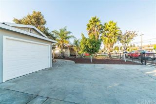 Photo 2: 606 S Shelton Street in Santa Ana: Residential for sale (69 - Santa Ana South of First)  : MLS®# OC19138346