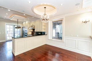 Photo 33: 4579 W 9TH Avenue in Vancouver: Point Grey House for sale (Vancouver West)  : MLS®# R2604348