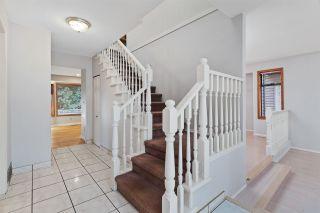 Photo 12: 1854 EUREKA Avenue in Port Coquitlam: Citadel PQ House for sale : MLS®# R2514974