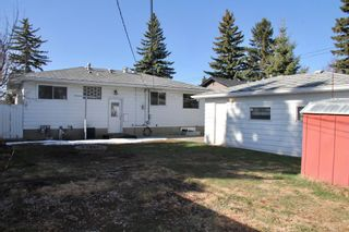 Photo 36: 624 97 Avenue SE in Calgary: Acadia Detached for sale : MLS®# A1096697