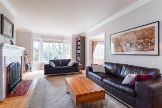 Photo 9: 4237 W 14TH Avenue in Vancouver: Point Grey House for sale (Vancouver West)  : MLS®# R2574630