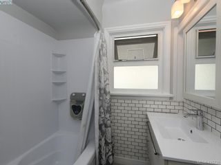 Photo 9: 2927 Quadra St in VICTORIA: Vi Mayfair House for sale (Victoria)  : MLS®# 838853