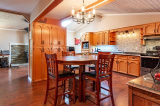 Photo 6: 340 Twillingate Rd in : CR Willow Point House for sale (Campbell River)  : MLS®# 884222