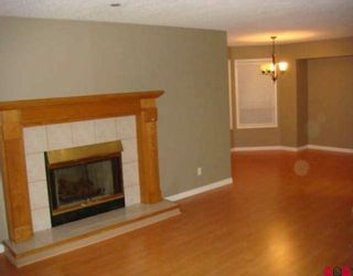 Photo 8: 19721 71A Avenue in Langley: Willoughby Heights House for sale : MLS®# F2924609