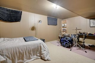 Photo 22: 2232 Langriville Drive SW in Calgary: North Glenmore Park Detached for sale : MLS®# A1068440