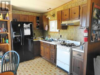 Photo 22: 206 TOBACCO RD in Cramahe: House for sale : MLS®# X5240873
