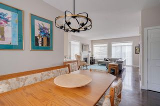 Photo 11: 26 7401 Springbank Boulevard SW in Calgary: Springbank Hill Semi Detached for sale : MLS®# A1139691
