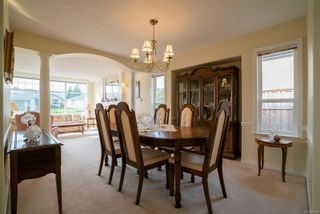 Photo 9: 5918 Oliver Rd in : Na Uplands House for sale (Nanaimo)  : MLS®# 857307