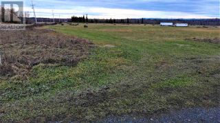 Photo 24: 5675 BLACKBURN ROAD in PG Rural South (Zone 78): Vacant Land for sale : MLS®# C8034975