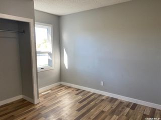 Photo 7: 65 13th Avenue Southeast in Swift Current: Residential for sale : MLS®# SK871477