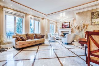 Photo 6: 5538 MEADEDALE Drive in Burnaby: Parkcrest House for sale (Burnaby North)  : MLS®# R2622257