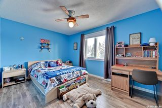 Photo 23: 77 Champlin Crescent in Saskatoon: East College Park Residential for sale : MLS®# SK847001