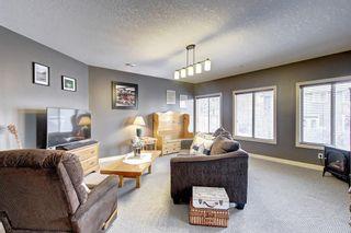 Photo 40: 7 CRESTRIDGE Point SW in Calgary: Crestmont Detached for sale : MLS®# C4306010