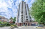 Main Photo: 1608 7077 BERESFORD Street in Burnaby: Highgate Condo for sale (Burnaby South)  : MLS®# R2545146