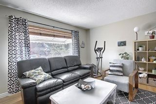 Photo 4: 56 Langton Drive SW in Calgary: North Glenmore Park Detached for sale : MLS®# A1081940
