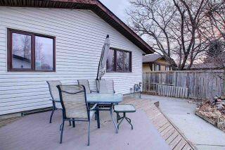 Photo 35: 2727 138 Avenue in Edmonton: Zone 35 House for sale : MLS®# E4234279