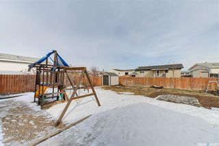 Photo 22: 724 Harder Court in Martensville: Residential for sale : MLS®# SK846742