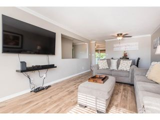 """Photo 13: 34 31255 UPPER MACLURE Road in Abbotsford: Abbotsford West Townhouse for sale in """"Country Lane Estates"""" : MLS®# R2595353"""