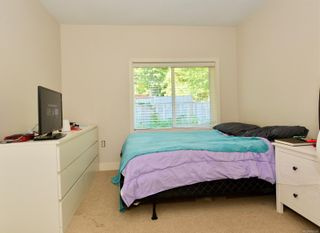 Photo 10: 267 Park Dr in : GI Salt Spring House for sale (Gulf Islands)  : MLS®# 882391