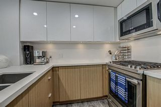 Photo 16: 1301 510 6 Avenue SE in Calgary: Downtown East Village Apartment for sale : MLS®# A1110885
